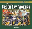 Meet the Green Bay Packers