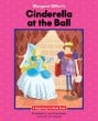 Cinderella at the Ball - Paperback