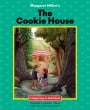 Cookie House, The