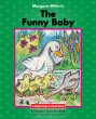 Funny Baby, The - eBook-Classroom