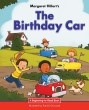 Birthday Car, The - eBook-Classroom