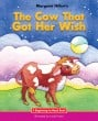 Cow That Got Her Wish, The - eBook-Classroom