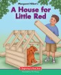 House for Little Red, A - Paperback