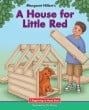 House for Little Red, A