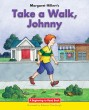 Take a Walk, Johnny - eBook-Library