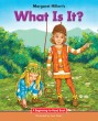 What Is It? - eBook-Classroom