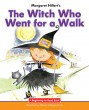 Witch Who Went for A Walk, The - eBook-Library