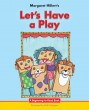 Let's Have a Play - eBook-Classroom
