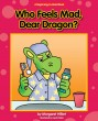 Who Feels Mad, Dear Dragon? - eBook-Library