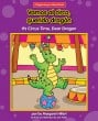 Vamos al circo, querido dragón / It's Circus Time, Dear Dragon - Paperback