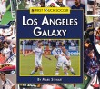 Los Angeles Galaxy - eBook-Library