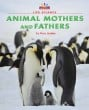 Animal Mothers and Fathers - eBook-Library
