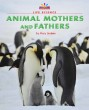 Animal Mothers and Fathers - eBook-Classroom
