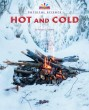 Hot and Cold - eBook-Classroom