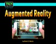 Augmented Realty