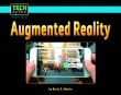 Augmented Realty - Paperback