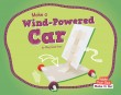 Make a Wind-Powered Car - eBook-Library