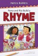 Rena and Rio Build a Rhyme - Paperback