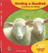 Herding a Hundred: Counting the Sheep (Level A) - Paperback