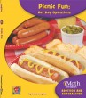 Picnic Fun: Hot Dog Operations (Level A) - Paperback