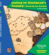 Looking for Blackbeard's Treasure: Measuring the Distance (Level B) - Paperback