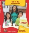Stir It Up: Mixing Decimals (Level C) - Paperback
