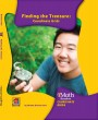 Finding the Treasure: Coordinate Grids (Level C) - Paperback