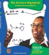 The Science Olympiad: Proportions and Ratios (Level C) - Paperback