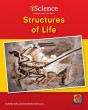 Structures of Life (Level B)