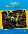 New Plants (Level A) - Paperback