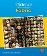 Fabric (Level A) - eBook-Library
