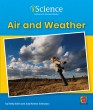 Air and Weather (Level A)