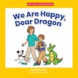 We are Happy, Dear Dragon - Paperback
