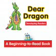 Beginning-To-Read eBook Bundle (40 books)