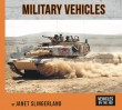 Military Vehicles - eBook-Library