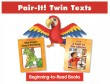 Holidays Pair-It! Twin Text Set 2 (8 books) - Paperback