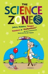 Science Zone, The - eBook-Classroom