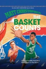 Basket Counts, The