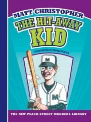 Hit-Away Kid