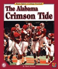 Alabama Crimson Tide, The
