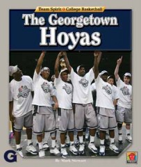 Georgetown Hoyas, The
