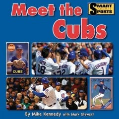 Meet the Cubs