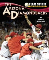 Arizona Diamondbacks, The