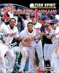 Cleveland Indians, The