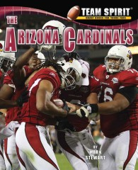 Arizona Cardinals, The - eBook-Library