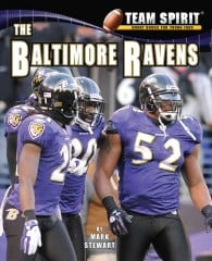 Baltimore Ravens, The
