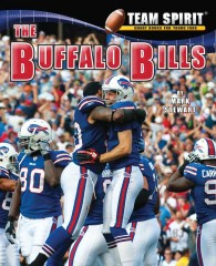 Buffalo Bills, The