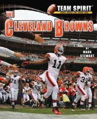 Cleveland Browns, The