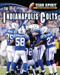 Indianapolis Colts, The - eBook-Library