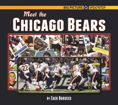 Meet the Chicago Bears